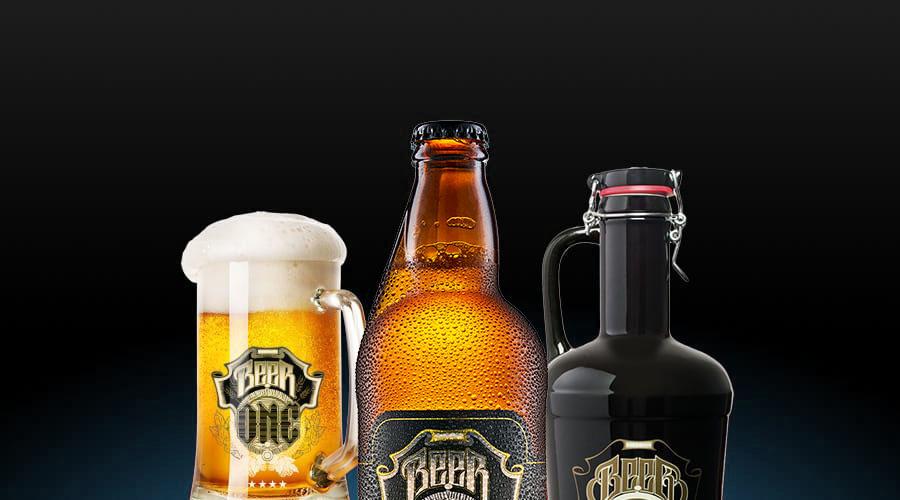 Cervejaria e Chopperia Beer One